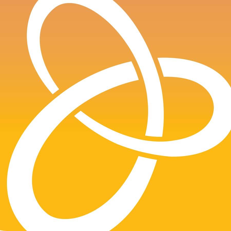 Cayuga Centers  Branding -