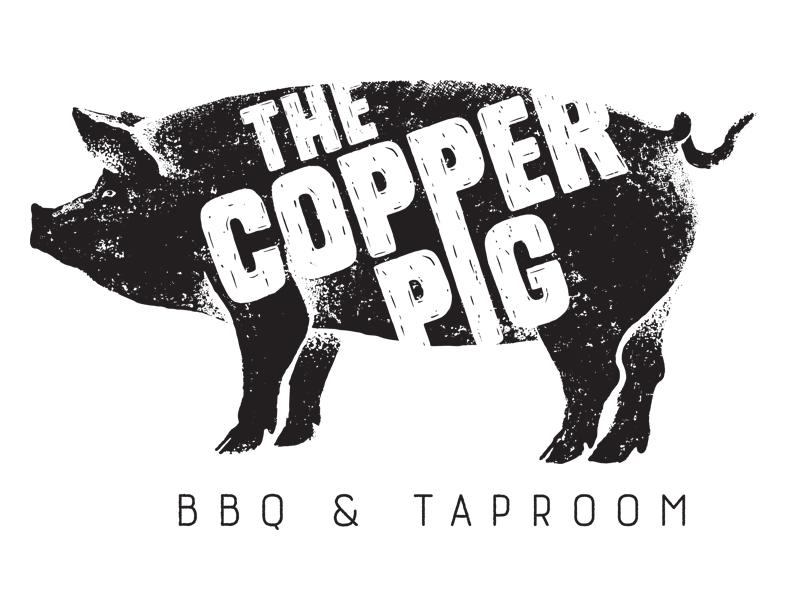 Logo Illustration Design