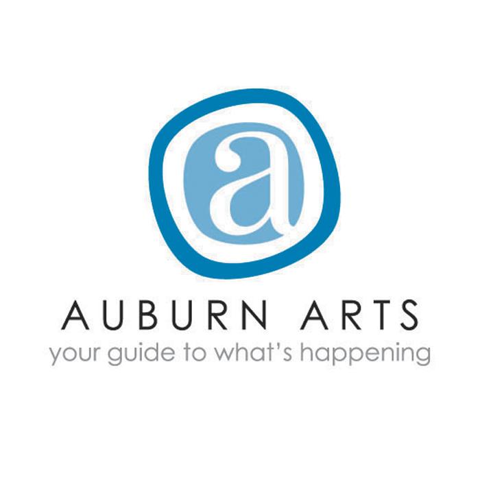 AuburnArts_blue.png