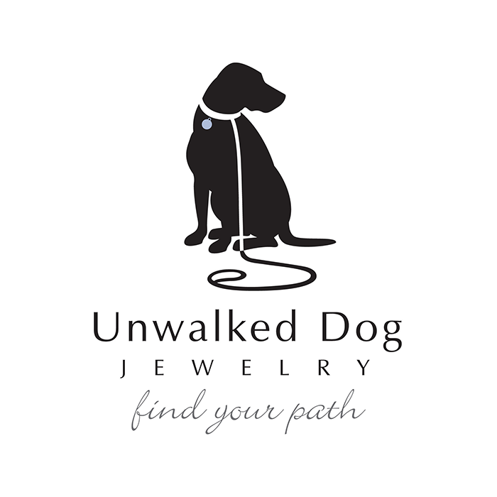 Unwalked_Dog.png