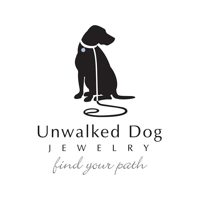 Unwalked_Dog.png