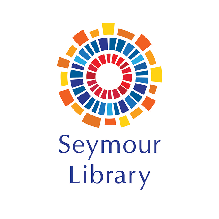 SeymourLibrary.png