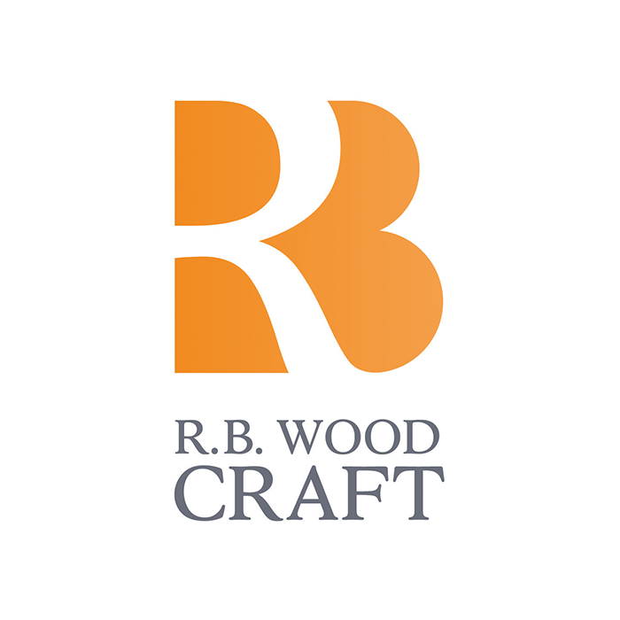 RBWoodcraft.png