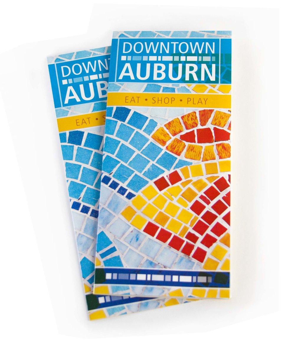 Auburn_Front.jpg