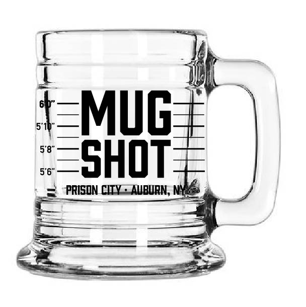 MugShot_mock-up.jpg