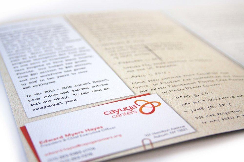 Journal-inside-1.jpg