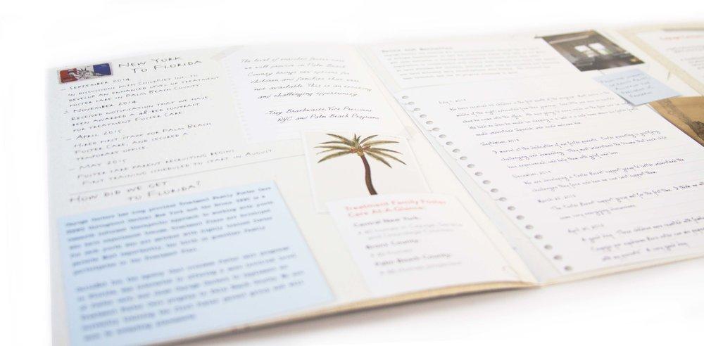 Journal-inside-2.jpg