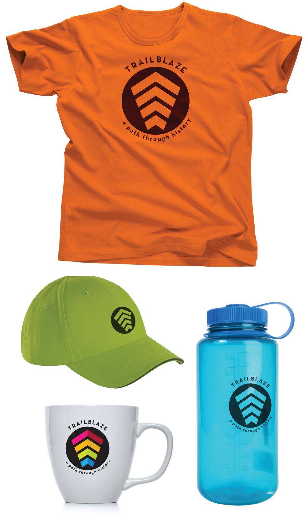 Branding Design, T-shirt Design, Product Design, Coffee Mug Design, Water Bottle Design