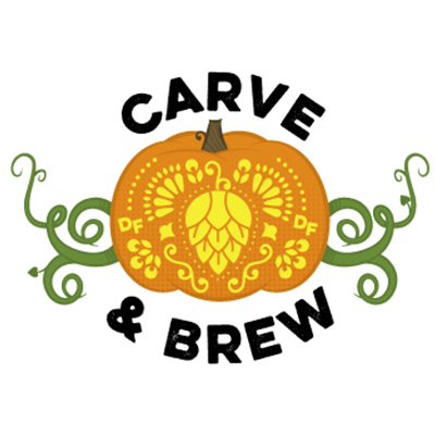 Carve&brew.png