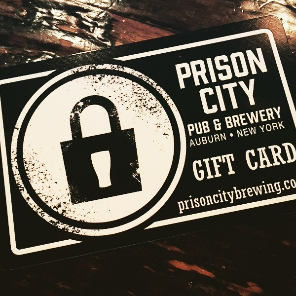 "Thank you to all who have celebrated our 25th year of business. We've had so much fun with our gift-card giveaway! With the first five-away being so popular, we've decided to end the way we started . . . with a $25 @prisoncitybeer gift card! Like and comment ""25"" for a chance to win. . . . . #coburndesign25 #logodesigner #logodesign #branding #marketing #beerlabeldesign"