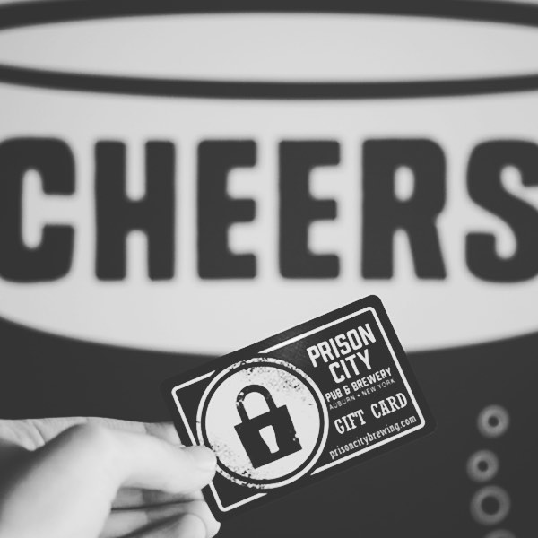 "What better way to round out our 25th year celebration than with a $25 @prisoncitybeer gift card?!? Like this post and comment ""25"" for a chance to win. . . . . #coburndesign25 #cheersto25 #logodesign #logodesinger #branding #webdesign #drinklocal #eatlocal #designlocal"