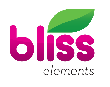 bliss_1.png
