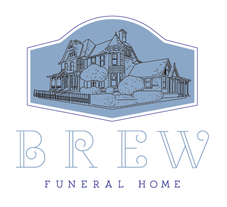 Brew_5.png