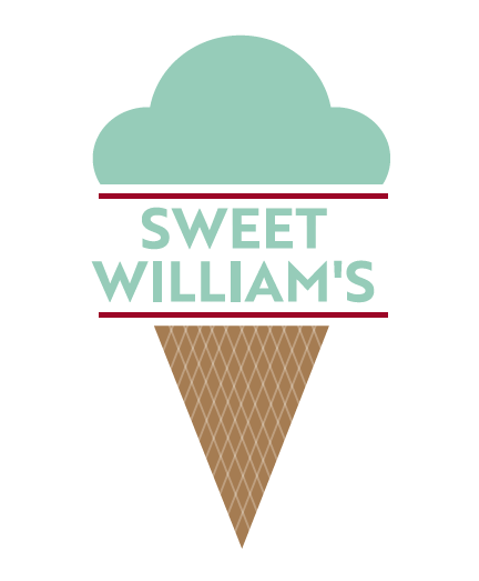SweetWilliams_1.png