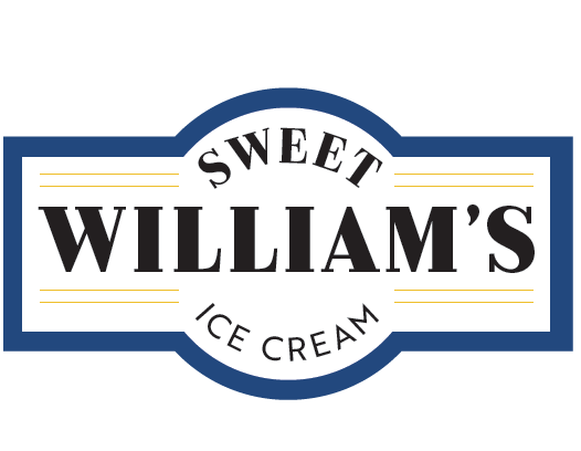 SweetWilliams_2.png
