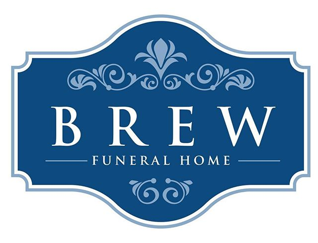 "Inspired by their beautiful woodwork, we created a new logo for Brew Funeral Home located in Auburn, NY. Ever wonder what the initial logo concepts look like for our work? Check out our latest blog post to see some of our ""cutting room floor"" designs! Link in bio. . . . . #logo #logodesign #logodesigners #branding #branddesign #cuttingroomfloor #auburnny #cnydesign #flxdesign"