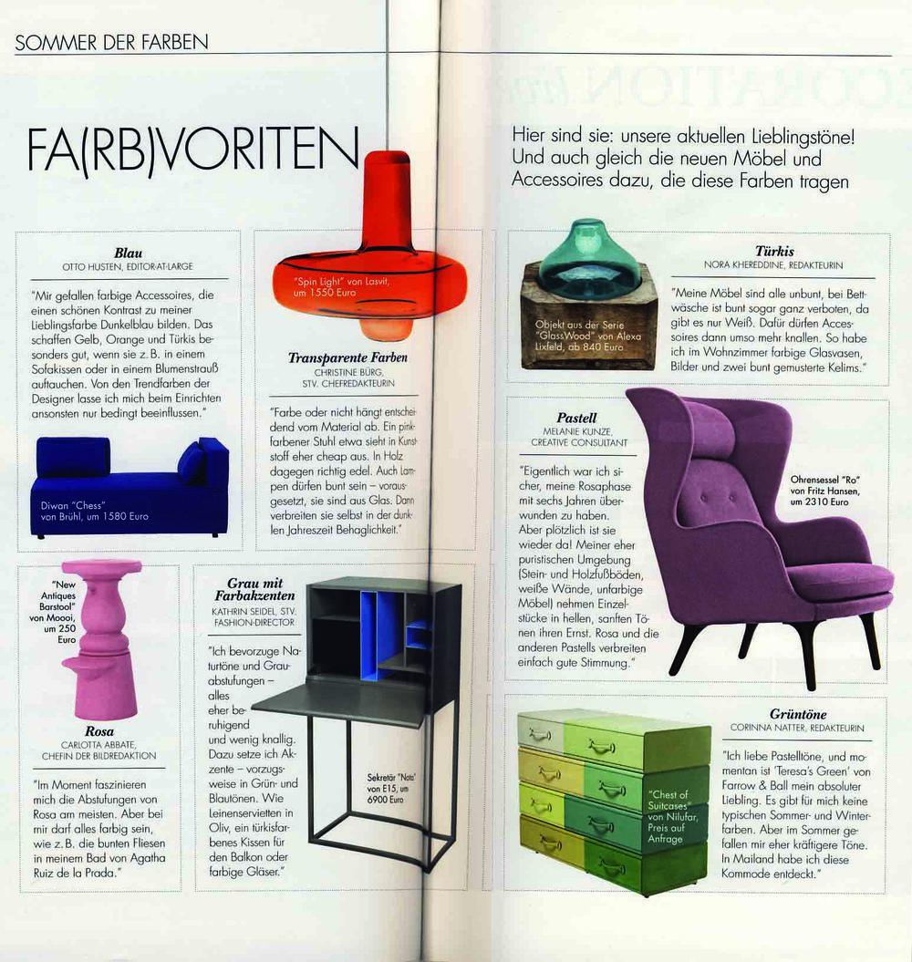 Elle Deco Inside Farben_web