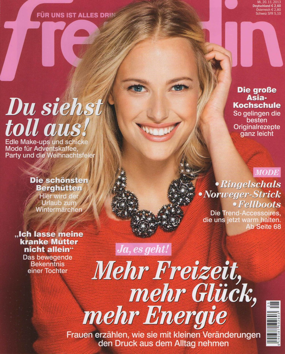 freundin cover_web.jpg