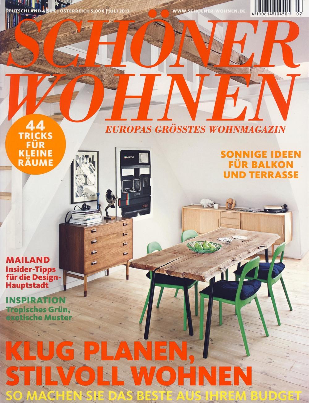schoener_wohnen_cover_w.jpg