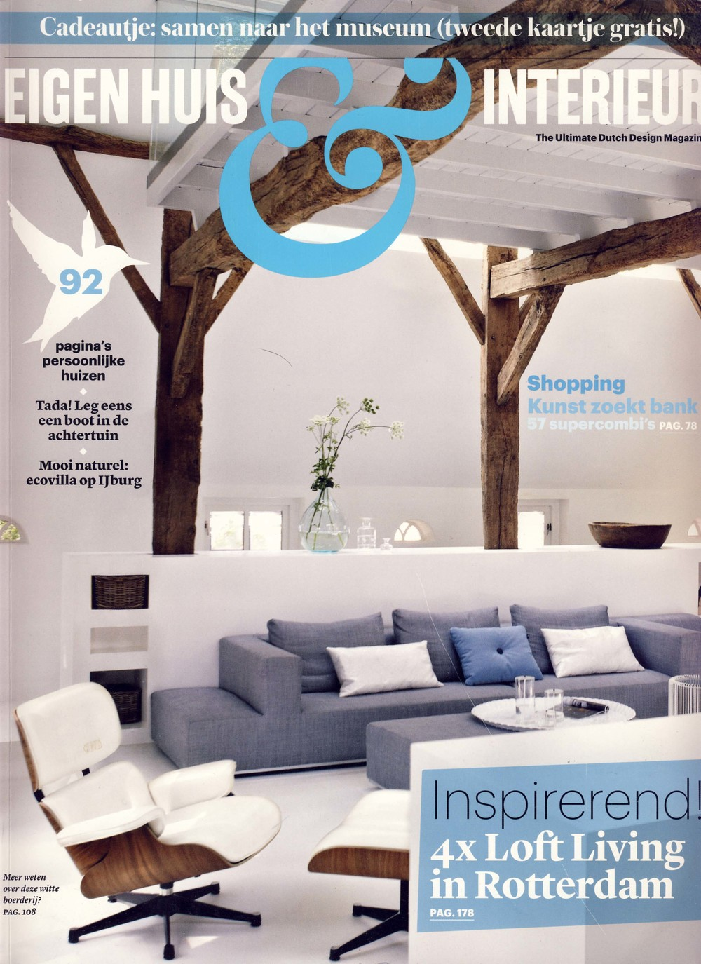 web_eigen huis_interieur_cover.jpg