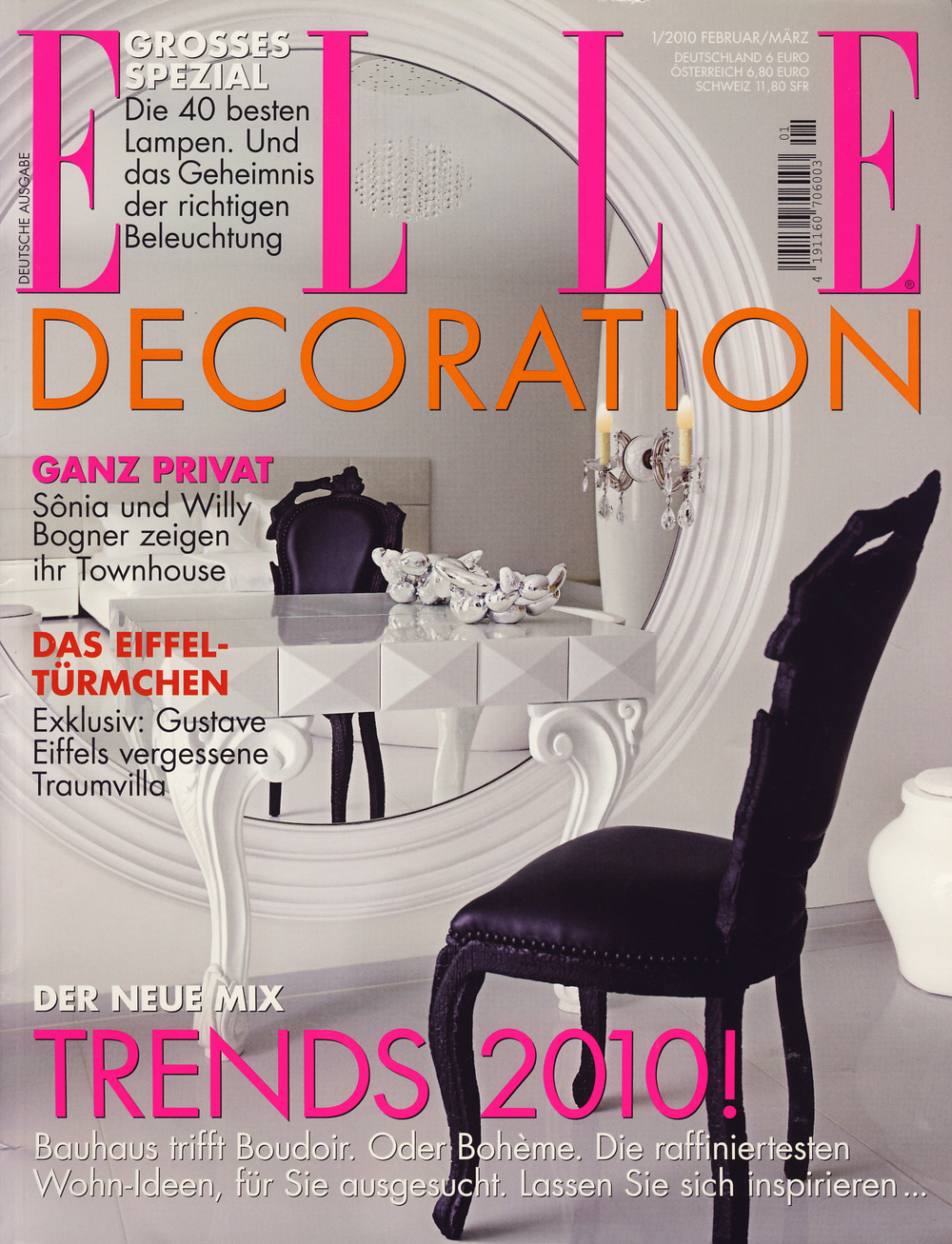 Elle Deco Cover_web.jpg