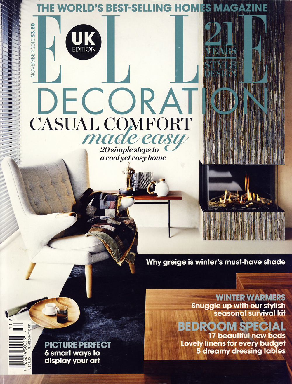 Elle Deco UK Cover_web.jpg