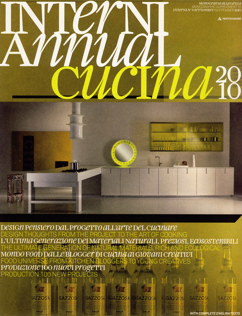 Interni Annual Cucina Cover_web.jpg