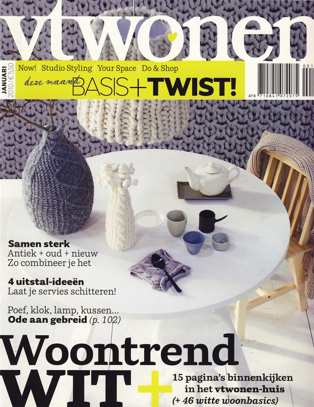 VtWonen Cover_web.jpg