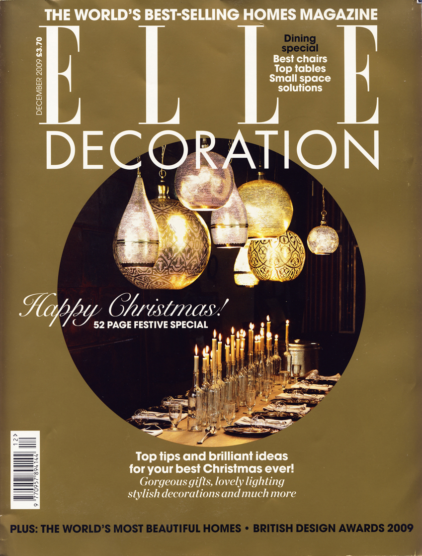 ell uk cover_web.jpg