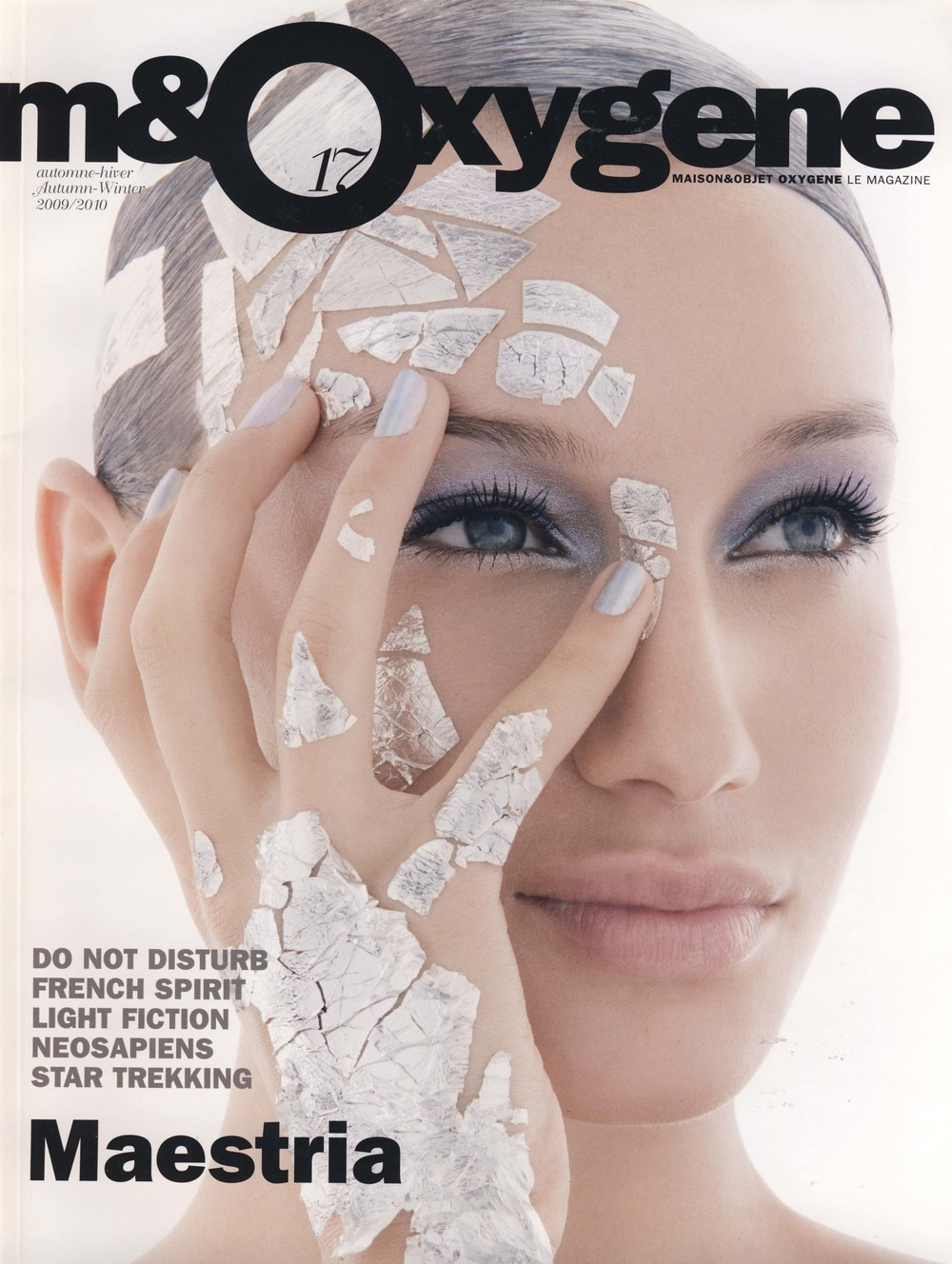 m&oxygene cover_web .jpg