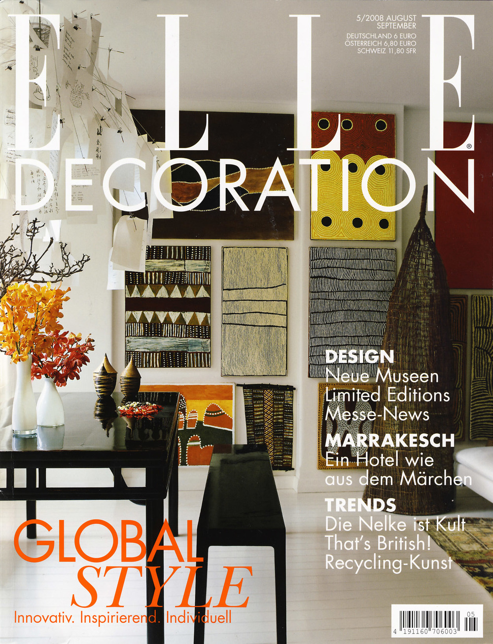 elle decor 1_web.jpg