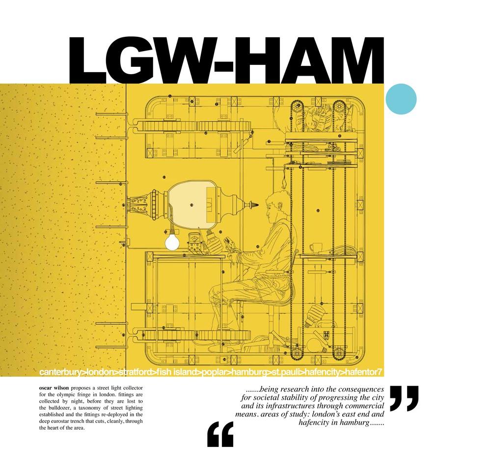 front page LGW-HAM newspaper .jpg