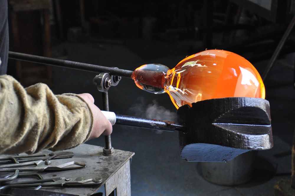 Alexa_Lixfeld_Glass_Workshop_10.jpg