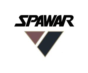 spawar bw.jpg
