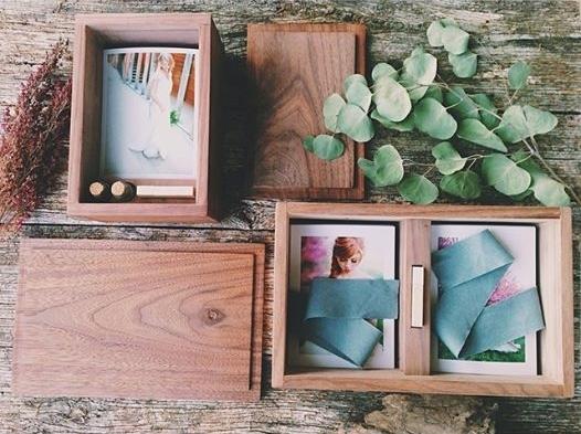 Nina's Boxes.jpg