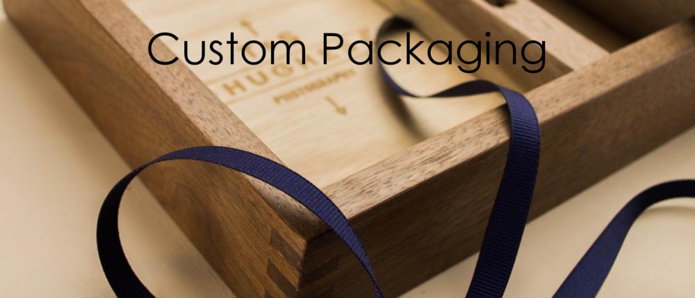 Custom Packageing.png