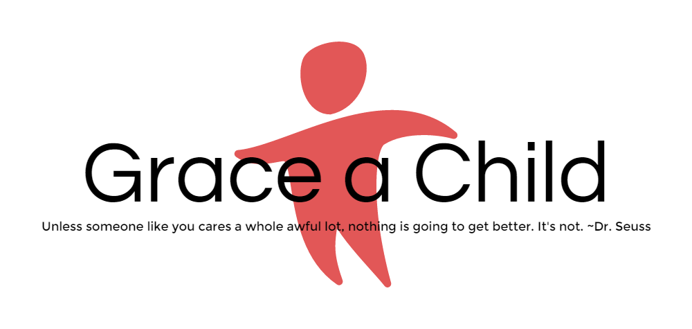 Grace a Child-logo (3).png