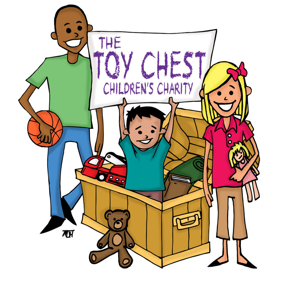 Toy-Chest-Logo-Color-1024x965.jpg