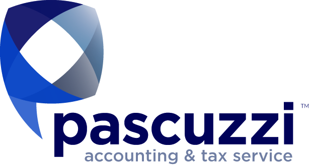 Pascuzzi Accounting & Tax