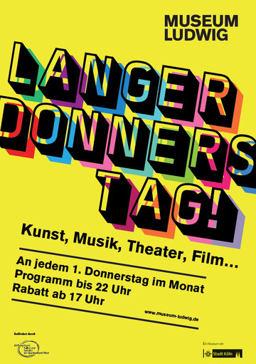 langer-donnerstag-im-museum-ludwig-2013-a7.jpg