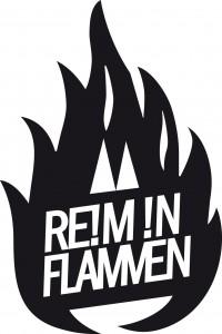 Reim_in_Flammen_Logo_schwarz-200x300.jpg