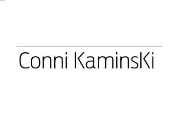 connikaminski-350-270_nav.jpg