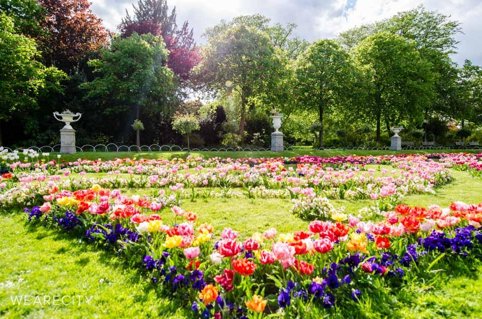 flora_botanischer_garten_eroeffnung_wearecity_koeln.jpg