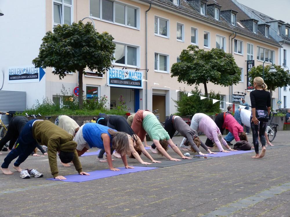 wearecity_yoga_veedelfunker_ehrenfeld02.JPG
