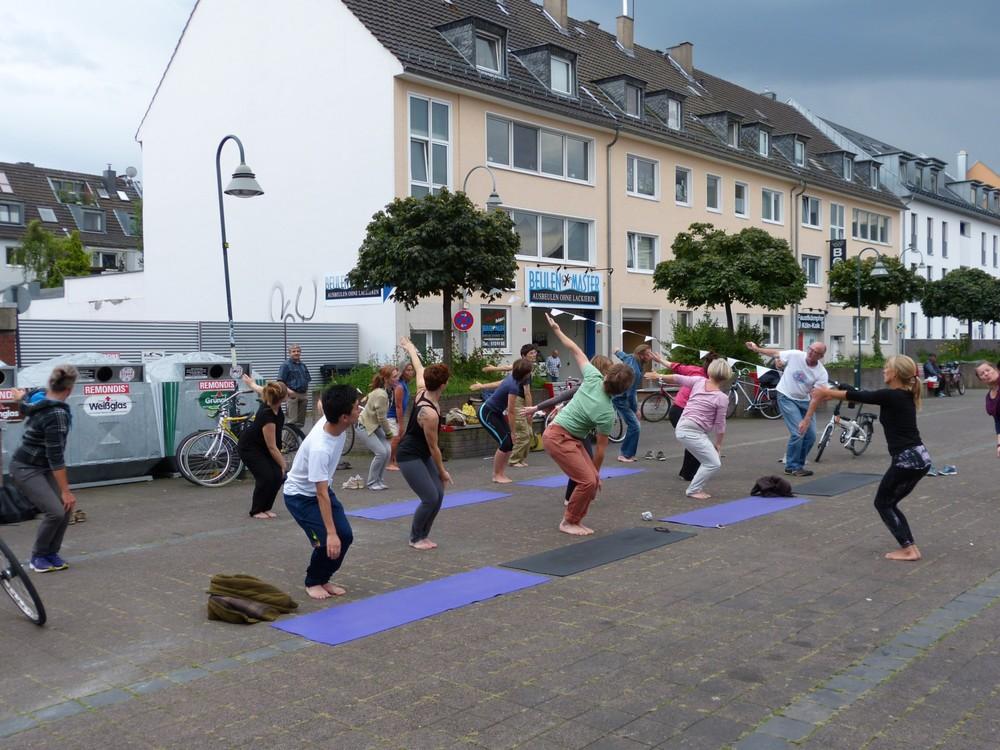 wearecity_yoga_veedelfunker_ehrenfeld08.JPG