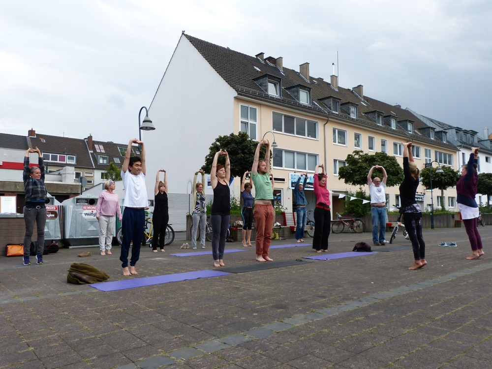 wearecity_yoga_veedelfunker_ehrenfeld14.JPG
