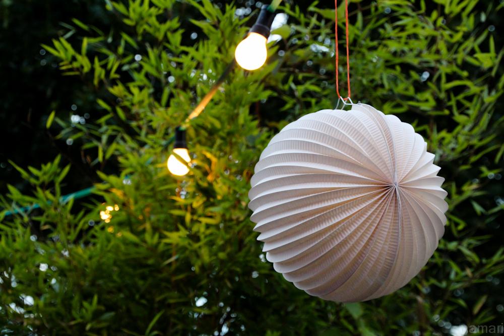Bildquelle: Nataliahttp://namarilabblog.tumblr.com/