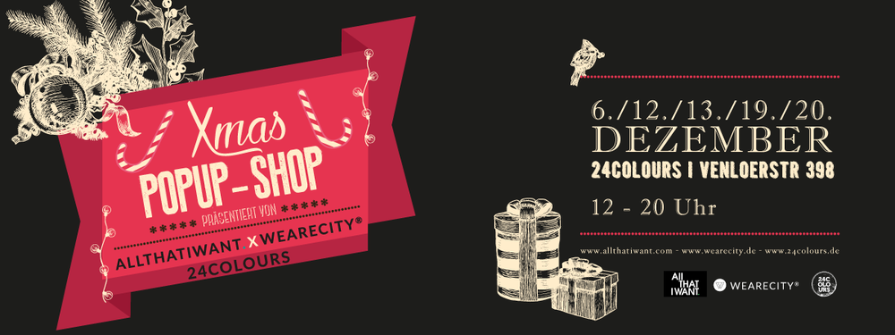 facebook-banner-xmas-popup-market-wearecity.png
