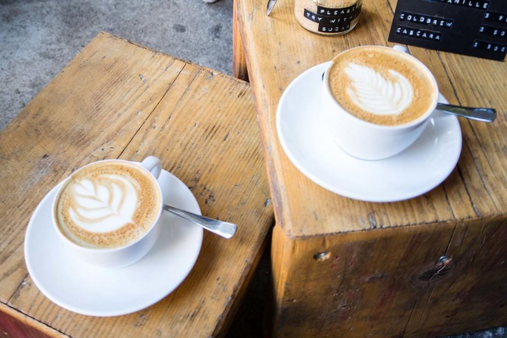 thecoffeegang_wearecity_koeln-5.jpg