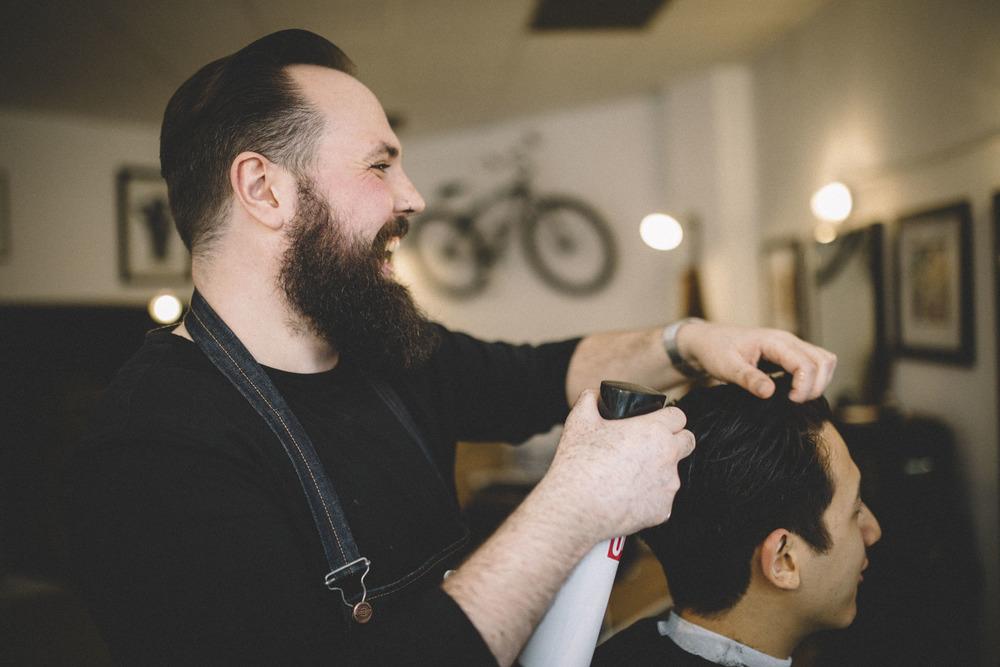 aono-barbershop_wearecity_koeln_christian-23.jpg